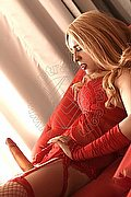 Pavia Trav Sabrina Xxl Massaggi Relax 392 36 39 984 foto hot 2