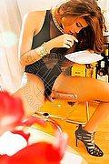 Milano Trav Kamilly Wealth 371 19 60 926 foto hot 7