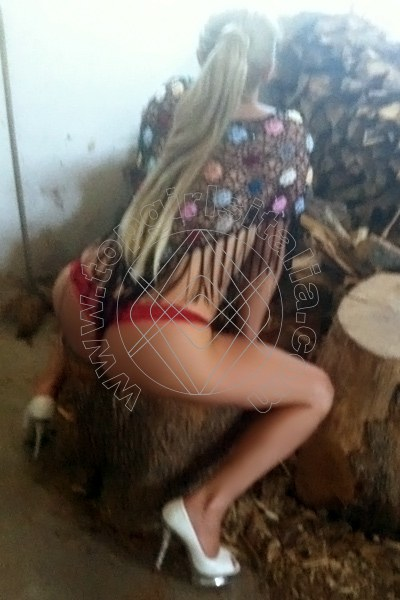 potno escort girl messancy