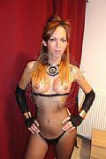 Roma Transex Marzia Tx 329 17 75 319 foto 4