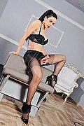 Biella Trans Brenda Lohan Pornostar 329 08 26 410 foto hot 8