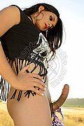 Gallarate Trav Flavia Bambola 346 30 81 967 foto hot 5