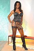 Bolzano Trans Fabiola Pantera Nera 338 40 96 467 foto hot 11