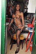 Bolzano Trans Fabiola Pantera Nera 338 40 96 467 foto hot 10
