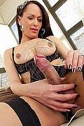 Como Transex Anna Clara Pornostar 366 82 95 088 foto hot 24