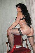 Alessandria Escort Hilda 329 01 08 905 foto hot 1