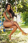 Roma Transex Luana Fernandes 324 60 46 310 foto 7
