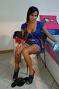 Roma Transex Luana Fernandes 324 60 46 310 foto 27