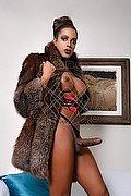 Montecchio Maggiore Trans Luma Loren 371 16 63 613 foto hot 8