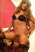 Catania Trav Dolce Nera 351 04 88 528 foto hot 2