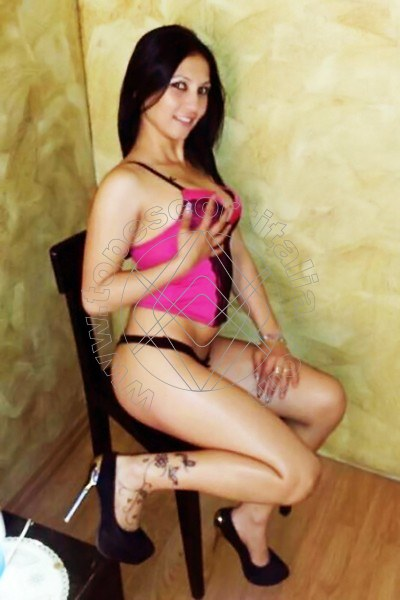 top trans catania escort bakeka