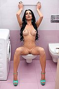 Colonnella Transex Hellen Lopes 324 69 73 628 foto hot 2
