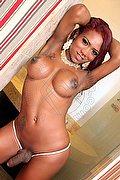 Verona  Camila Boultys 388 88 90 470 foto hot 2