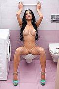Colonnella  Hellen  Lopes 324 69 73 628 foto hot 1