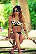 Bari  Ella Ninfetta 380 77 66 644 foto hot 1