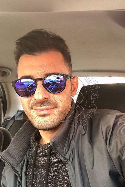 escort bakeka firenze italian boy gay