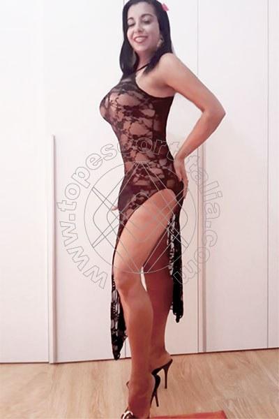 Lucrezia CASTELFRANCO VENETO 3664772219
