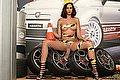 Olbia Trans Escort Regina Miranda Pinocchio Pornostar 329 44 49 590 foto hot 6