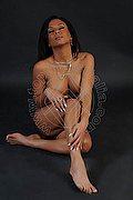 Roma Transex Tazia Duran 371 19 59 033 foto 24
