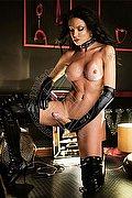 Padova Mistress Trans Padrona Martins 328 47 19 750 foto hot 1