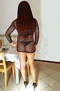 Dalmine Trav Roberta Massaggiatrice 320 68 55 252 foto 4