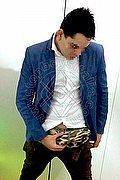 Montesilvano Boys Alejandro Spagnolo 380 58 73 144 foto hot 1