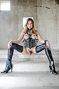 Seriate Trans Sabrina Rios Tx Pornostar 380 47 80 133 foto hot 12