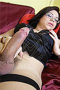 Seriate Trans Sabrina Rios Tx Pornostar 380 47 80 133 foto hot 26
