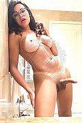 Seriate Trans Sabrina Rios Tx Pornostar 380 47 80 133 foto hot 3