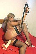 Brescia  Kyara 366 15 72 629 foto hot 3
