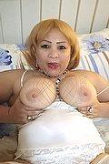 Alessandria Escort Alice Bomba Sexy 334 15 75 298 foto 6