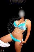 Asti Escort Viviany 351 09 15 007 foto hot 1