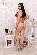 Varcaturo  Venus 320 46 26 351 foto hot 2