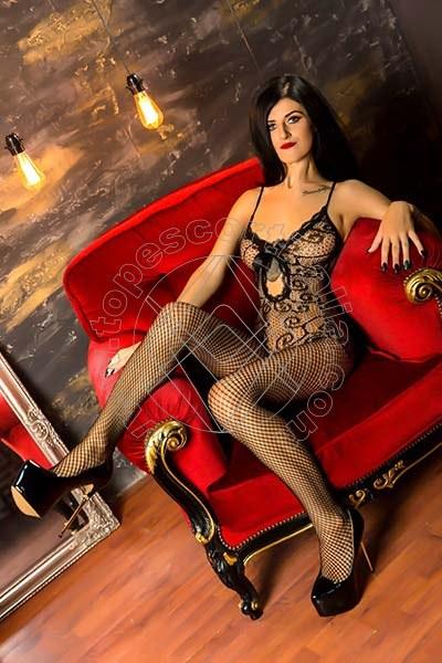 Lorena La Bella SANREMO 3295424120