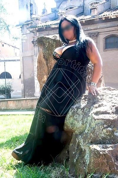 Xena ROMA 3511384993
