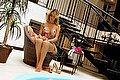 Bologna Transex Kim Gaucha 351 56 19 561 foto 13