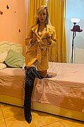 Bologna Transex Kim Gaucha 351 56 19 561 foto 21