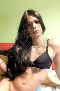 Civitanova Marche Transex Natalia 327 13 73 152 foto 12