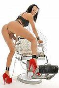 Riccione Trav Samantha Dumont 331 20 91 639 foto hot 13