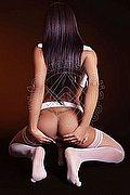 Lido Di Camaiore Trans Amanda Soares 331 97 94 062 foto hot 17