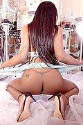 Lido Di Camaiore Trans Amanda Soares 331 97 94 062 foto hot 4