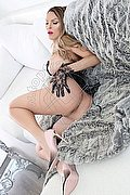 Palermo Trans Hilary Hot 344 13 27 771 foto hot 5