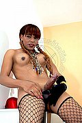 Cassino Trans Jessica Franco 327 58 67 711 foto hot 5