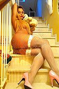 Quarto D'altino Trans Livia Vasques 327 56 91 221 foto hot 2