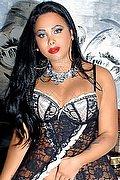Terni Transex Paola Ferre 380 59 80 432 foto 22
