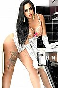 Terni Transex Paola Ferre 380 59 80 432 foto 1